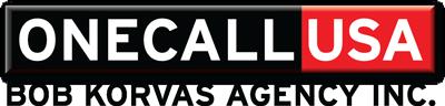 OCU-logo-horiz-white-bkgd-small